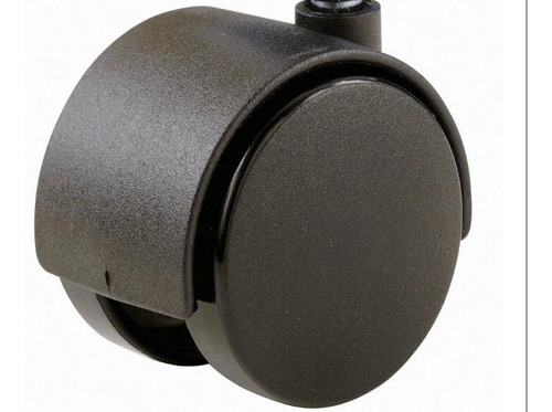 rueda de refacción para aspiradora industrial lsu 9 viper