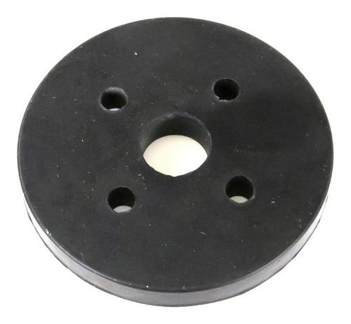 rueda de repuesto caja arrancadora  hsp 70110 auto rc nito