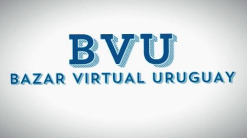 rueda giratoria  cajones feria bazar virtual uruguay