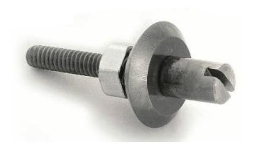 rueda incidora zonta repuesto cortadora de ceramicos zonta