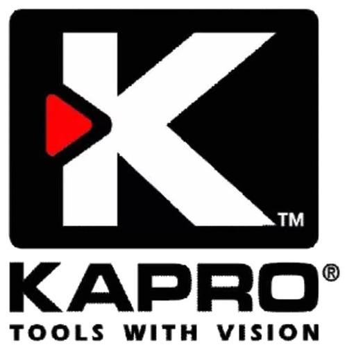 rueda medidora de distancia 4 kapro 600-4