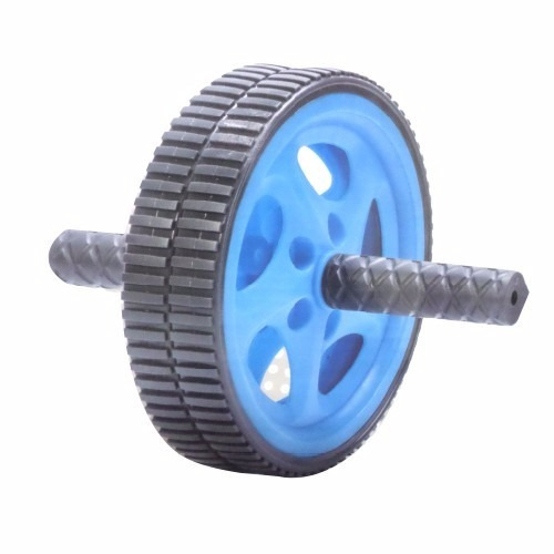 rueda para abdominales. fitness. gym
