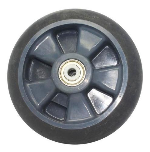 rueda para zorra 8pb 2 1/4 imsa 6016930