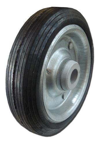 rueda repuesto rueda