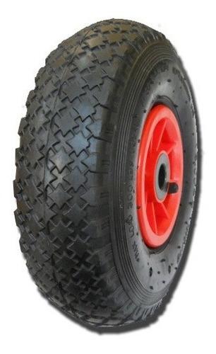 rueda repuesto rueda timonera inflable m e
