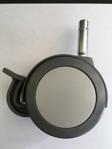 rueda rosen original modelo 1 (envio gratis rm)