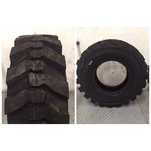 ruedas agricolas e industriales