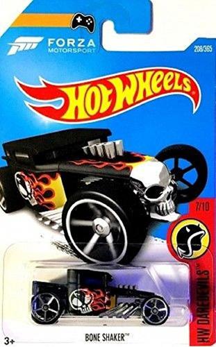 ruedas calientes 2017 hw temerarios forza motorsport hueso s