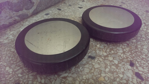 ruedas de aspiradoras domésticas