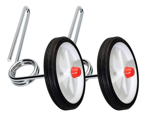 ruedas de entrenamiento bell spotter 300