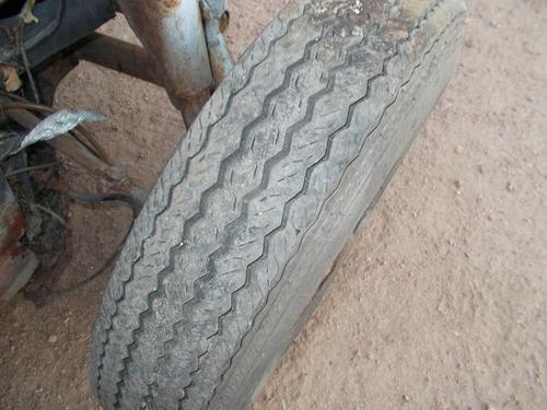 ruedas de fusca 15  4 agujeros