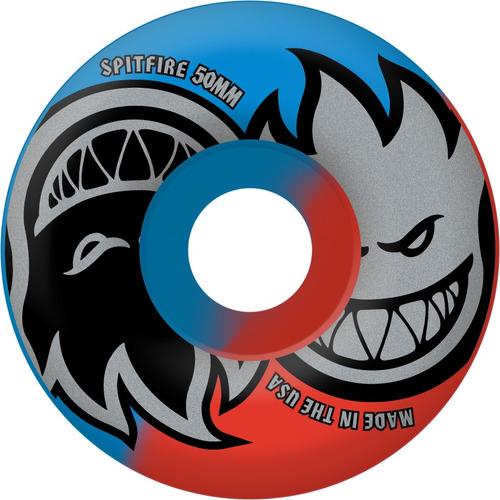 ruedas  de patineta raxe