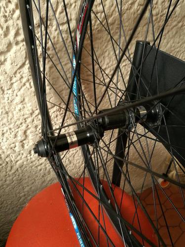 ruedas gw dp2000 - 26