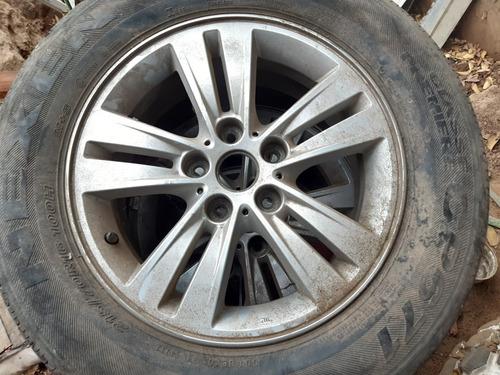 ruedas kia original