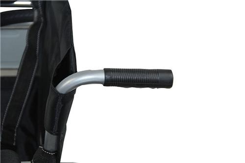 ruedas medico silla