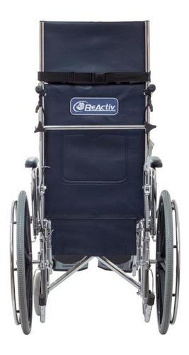 ruedas movili silla