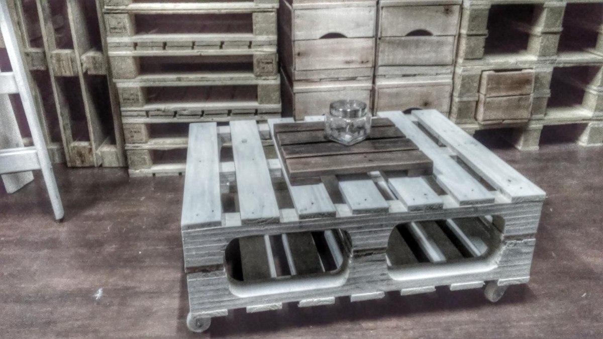 Muebles con cajones obtenga ideas dise o de muebles para for Diseno de muebles con cajones de verduras