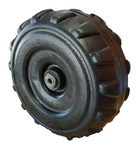 ruedas para karting/rodados infantiles/kayak diámetro 215 mm