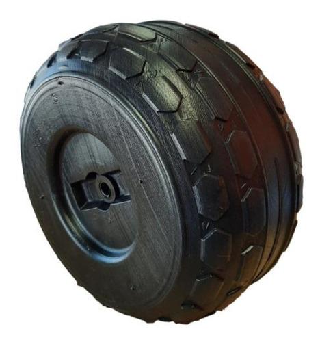 ruedas para karting/rodados infantiles/kayak diámetro 220 mm