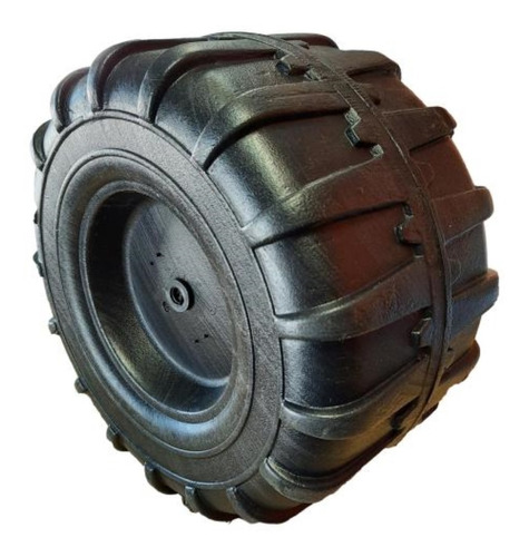 ruedas para karting/rodados infantiles/kayak diámetro 250 mm