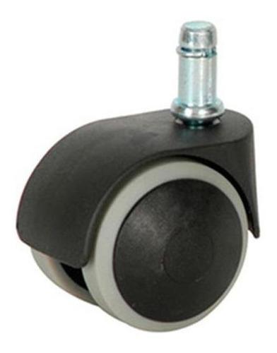 ruedas para parquet pack x 5