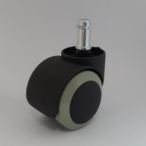 ruedas para silla oficina