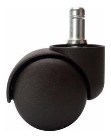 Repuesto Silla Oficina Silla Rueda - Muebles para Oficinas en ...