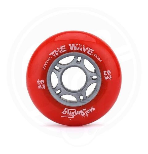 ruedas para waveboard ripstik wavesurf snake