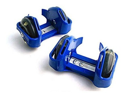 ruedas patin tenis zapatin patenis zapatos luces led niños