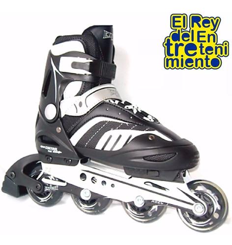 ruedas skate ruleman