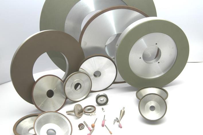Ruedas y discos de diamante y cbn en mercado libre for Disco de diamante