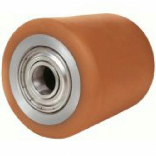 ruedas y rodillos de transpaletas reparacion y venta