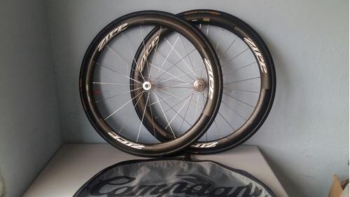 ruedas zipp 303 carbon tubular