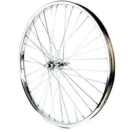 ruedas,sta-tru 26x2.125 posterior 12g fw acero 36h, heav..