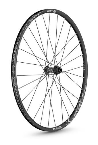 ruedo rin delantero bicicleta dt swiss x 1900 spline 27.5