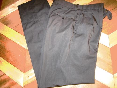 ruffini - pantalon de vestir