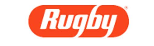 rugby ablandador de heces docusato de sodio 250 mg de gel