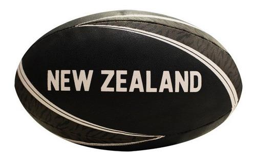 rugby deportes pelota