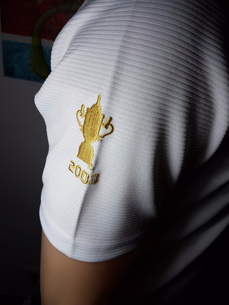 rugby seleccion camiseta · camiseta rugby ccc canterbury seleccion  inglaterra 2017 blan dacce6099c2d3