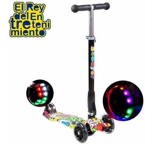 ruleman blindado abec7 608z ruedas patín roller skate el rey