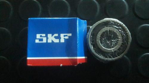 ruleman para lavarropas 6203 6204 6205 skf original