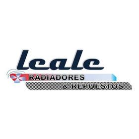 Ruleman Skf Rueda Delantera Chevrolet S10