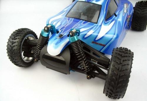 rulemanes auto camioneta buggy  rc hsp 02138 y 02139 x 8 un