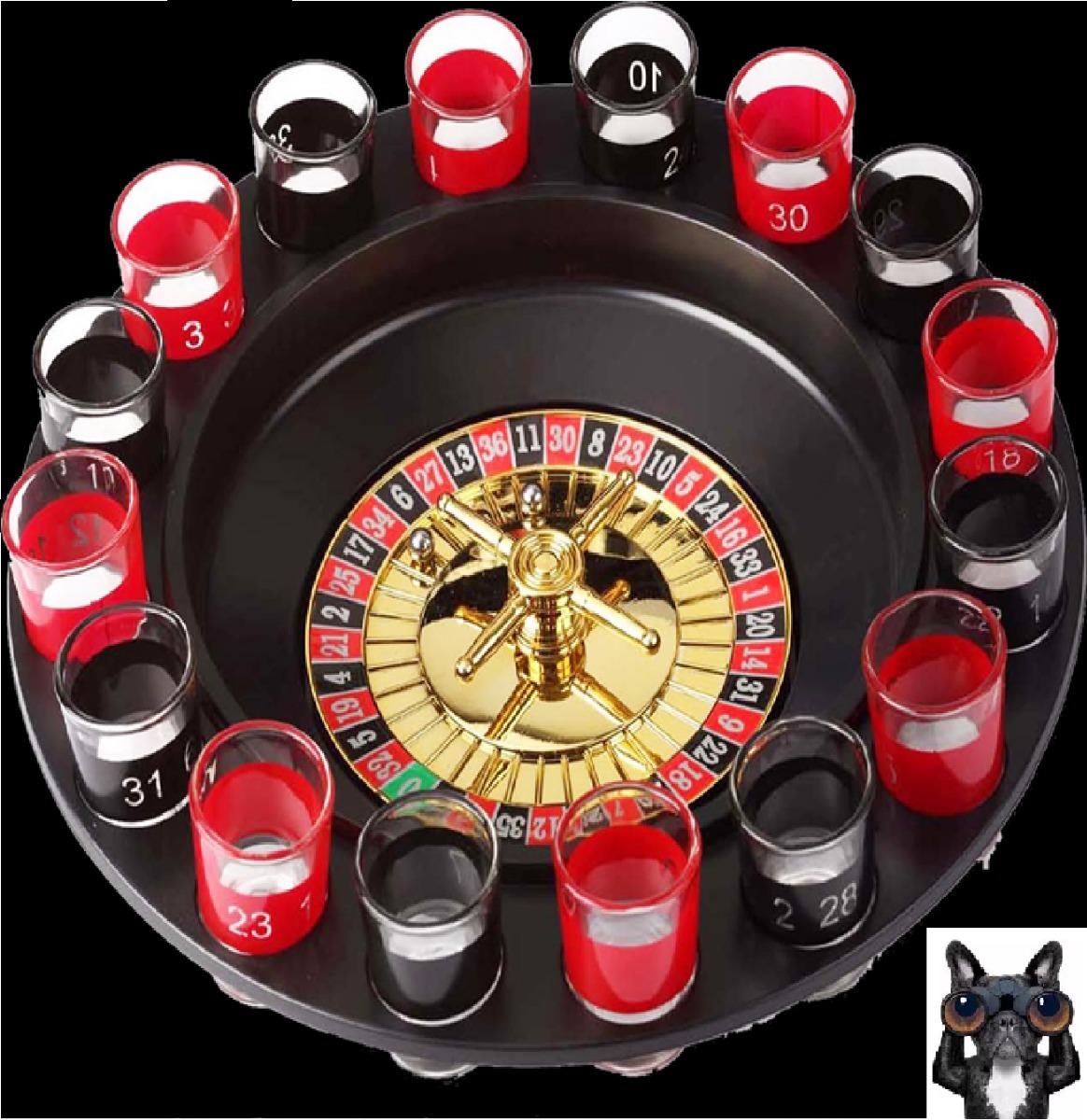 MagiDeal Chaqueta Negra de Moda para 12 Pulgadas Blythe Azone Licca Mu/ñeca 1//6 BID Doll