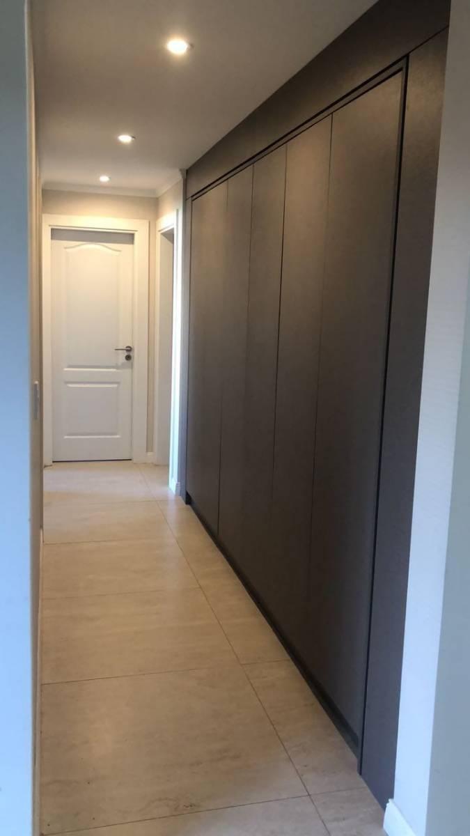 rumenco casa 4 ambientes gran categoria // n°ficha 20285