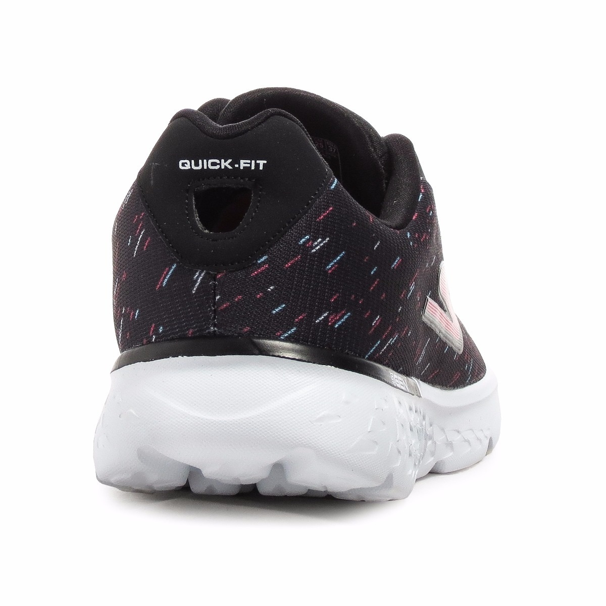 3bc30a8e289b2 Zapatillas Skechers Go Run 400 Instant Running Mujer Importe ...