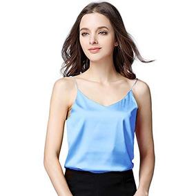 último vendedor caliente excepcional gama de estilos llegando Camisetas Mujer Bershka - Pantalones y Jeans de Mujer Jean ...