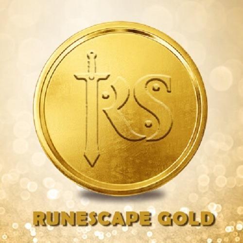 runescape 3 eoc vendo gold - oro - items