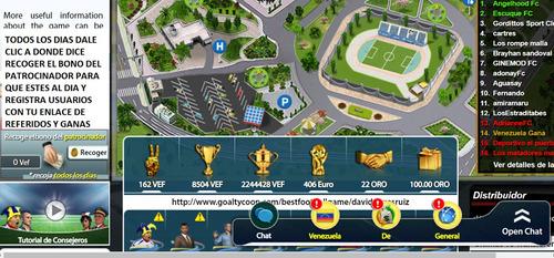runescape 3 gold ya no juega como goaltycoon futbol