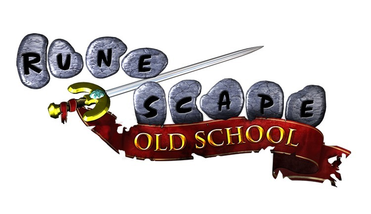 Old-School Runescape mod apk download for pc, ios and android